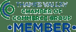 NEW_Logo---TVCOC_member_150dpi