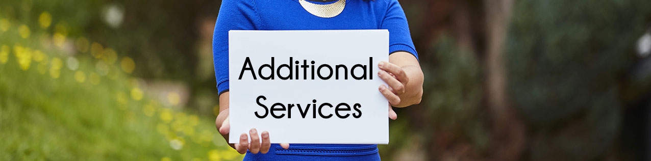 Online Marketing Services Sanzen Digital