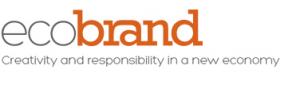 eco-brand-logo2