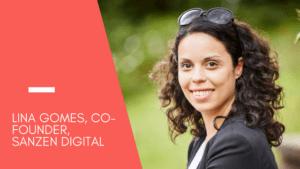 sanzen digital 6 insprational tip for small businessess