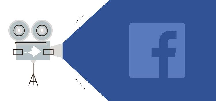 Facebook video views - Sanzen Digital