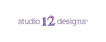 logo s12d