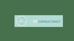logo sf consultancy